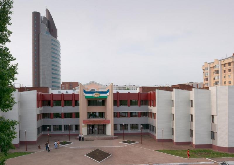 Институт взфэи - всеросийский заочный финансово-экономический институт (взфэи), ооо курск (россия) - услуги недорого